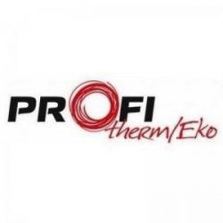 Profitherm