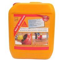 протиморозна добавка Sika Antifreeze