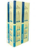 SYMMER-XPS Плита ПСЕ-т-40-20х550х1200, 21 шт./уп