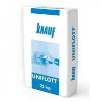 Шпаклівка Knauf Uniflot
