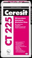 Ceresit CT 225