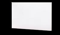Інфрачервоний обігрівач UDEN-S настінний