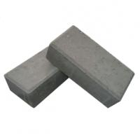 Тротуарна плитка UNIGRAN цеглинка стандарт  h40mm (12,64 м2\піддон)