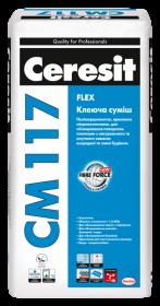 Ceresit CM 117