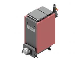 Шахтний котел Termico КДГ 16 кВт