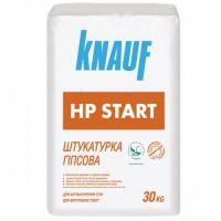 Штукатурка Knauf HP Start