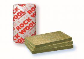 Rockwool Мінеральна вата ROCKMIN